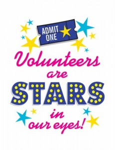 1Volunteers-are-the-Stars-231x300