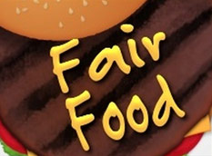 shooting star food fair