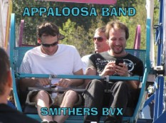 APPALOOSA-BAND-CHRIS-HILL-AND-PSAM-MICHAEL-FRANK-e1283702039708