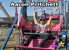 Aaron-Pritchett-Shooting-Star-AmusementsSml