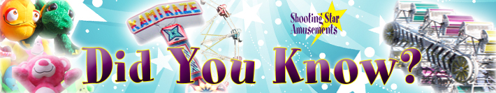 BANNER-DID-YOU-KNOW