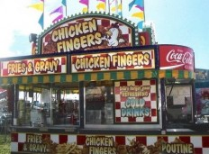 Chicken-Strips-and-Corn-Dogs-for-Food-Page-e1267206719462