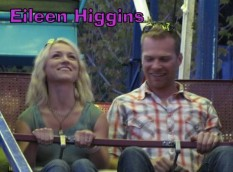 Eileen-Higgins-Rides-the-Ferris-Wheel-in-Quesnel1-e1281897868762