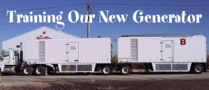Gen-Set-B-Train-with-text-300x129