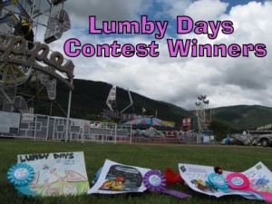 LUMBY-Contest-Winners-on-the-Midway-300x225