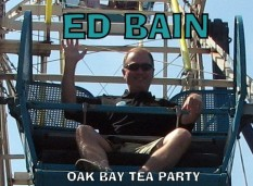 Oak-Bay-Ed-Bain-e1275051628871
