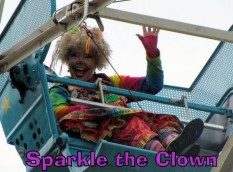 Sparkles-the-Clown-e1281897597843