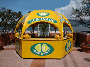 lemonade-booth