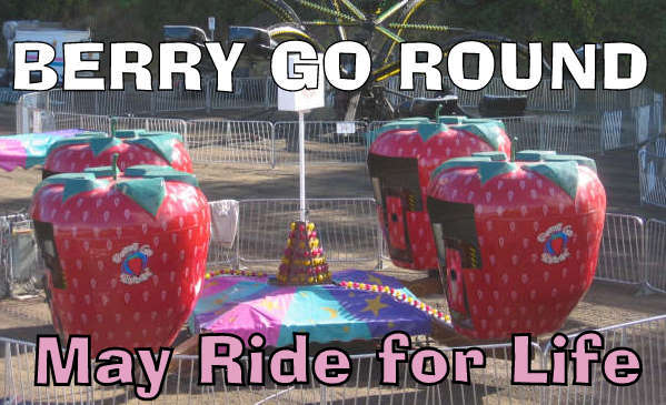 1May-Ride-for-Life