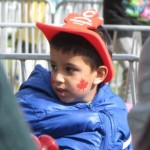 2010-SURREY-CANADA-DAY-bundled-up-kids-150x150