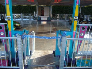 Ribbon-Cutting-Bumper-Cars-300x225