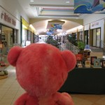 Sahali-Mall-Twinkle-doesnt-know-where-to-shop-first-150x150