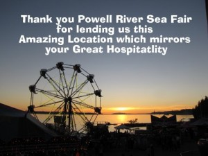 Thank-you-Powell-Rivert-300x225