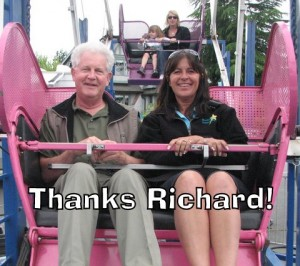 Thank-you-Pt-Grey-Richard-Alexander-300x266