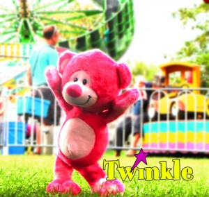 Twinkles-Rookie-Card-300x284