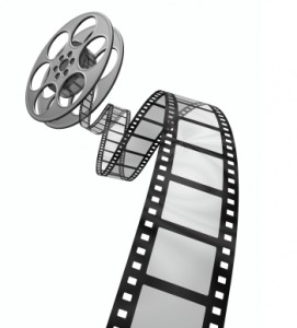 Video-Reel-Graphic-271x300