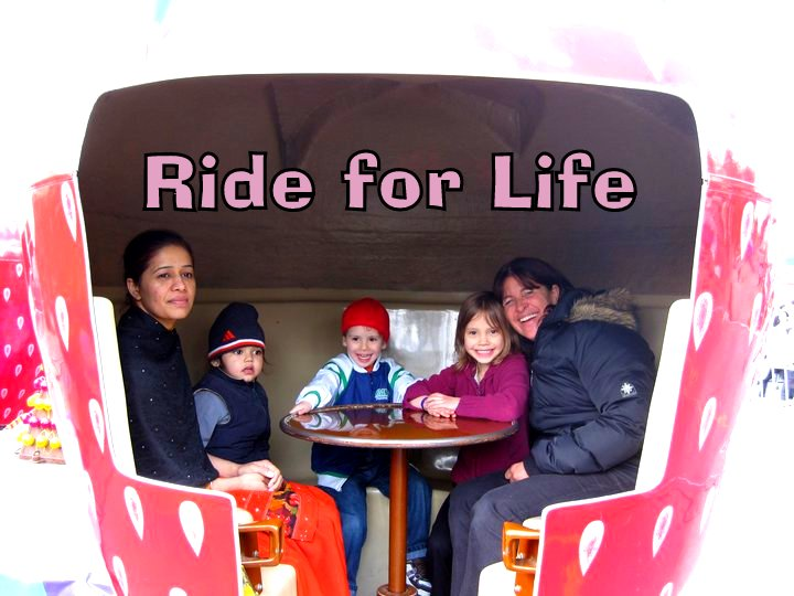 ride-for-life-2