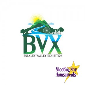 bulkley valley exhibition 2015