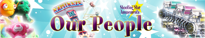BANNER-OUR-PEOPLE-shooting star