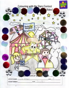Powell-River-Colouring-Contest-Winner-6-9-236x300