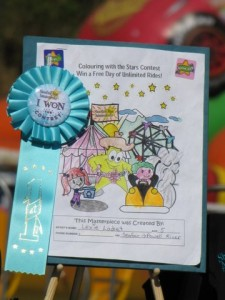 Powell-River-Colouring-Contest-Winner2-225x300