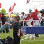 2010-SURREY-CANADA-DAY-flags-and-kid-150x150