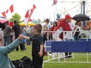 2010-SURREY-CANADA-DAY-flags-and-kid-300x225
