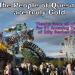 2010-Thank-You-Quesnel-150x150