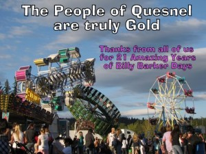 2010-Thank-You-Quesnel-300x225