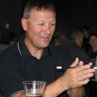 2012-Kamloops-Magician-Dinner-10