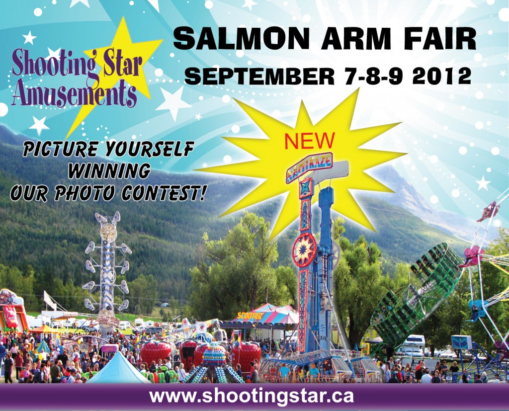 2012-Salmon-Arm-Poster-print-20-small-6-large-1024x827