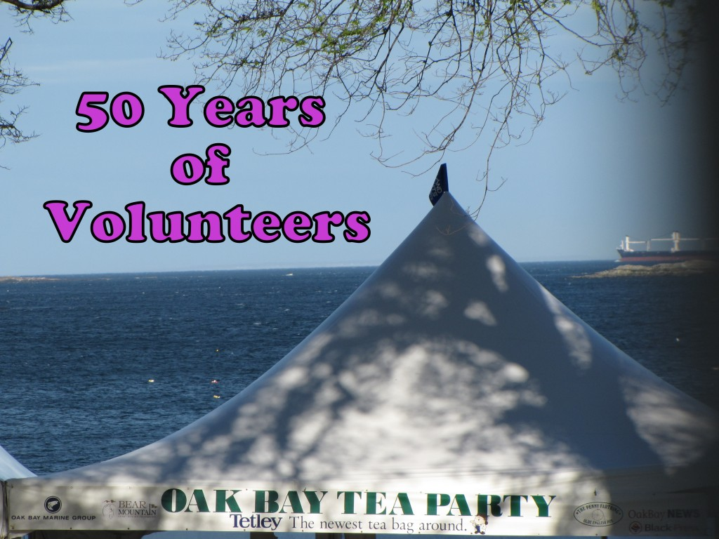 BLog-Oak-Bay-Volunteers-1024x768