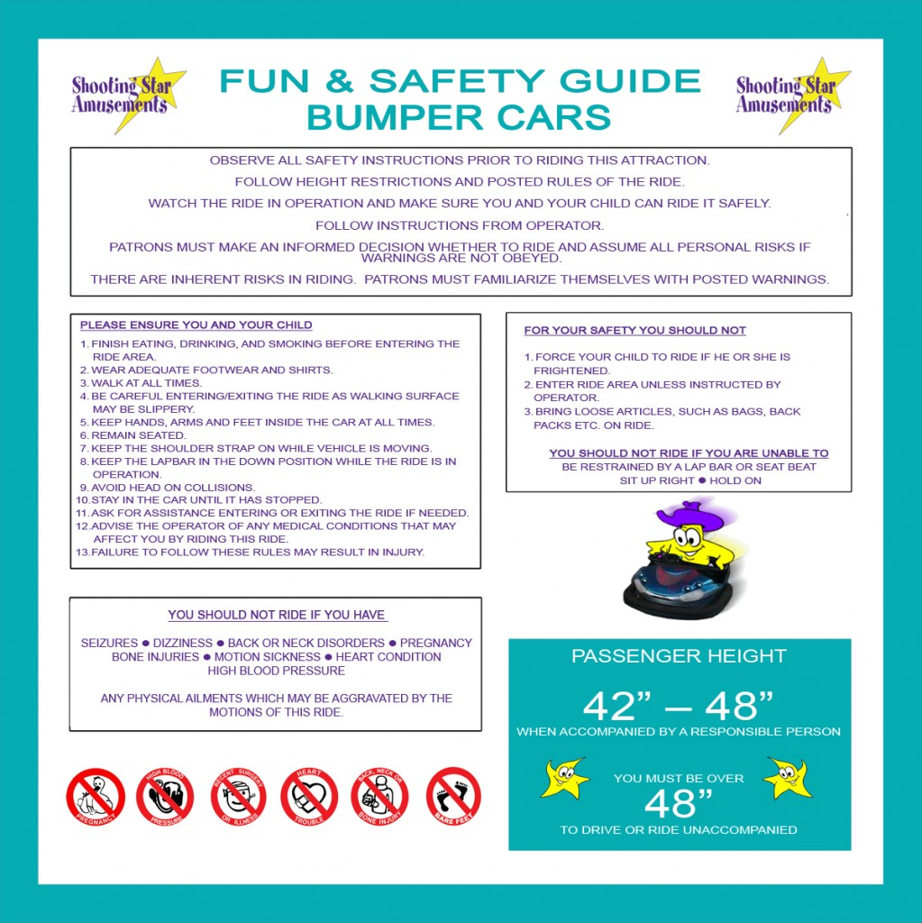 Bumper-Cars-Safety-Sign-1023x1024