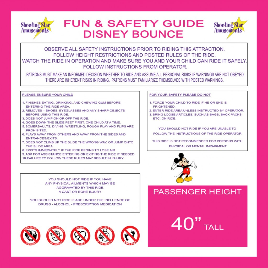 Disney-Bounce-safety-sign-1023x1024