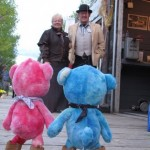 Salmon-Arm-Twinkle-and-Sparkle-Stroll-Down-Memory-Lane-150x150