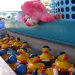 Twinkle-Wants-to-Ride-with-the-Ducks-150x150