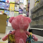 Twinkle-shopping-at-the-Dollar-Store-150x150