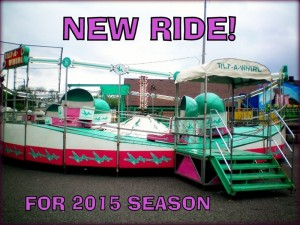New Ride for 2015 Tilt A Whirl (800x600)