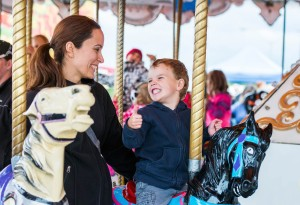 carnival fun for all, carnival fun all ages