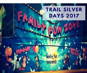 trail-silver-days 2017